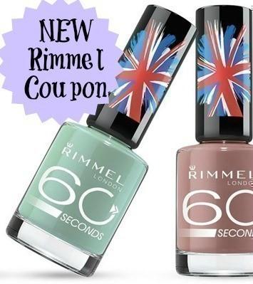 rimmel shadow