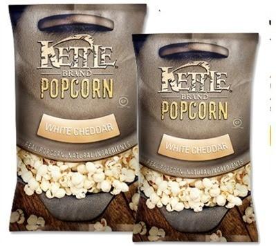Kettle-Brand-Popcorn