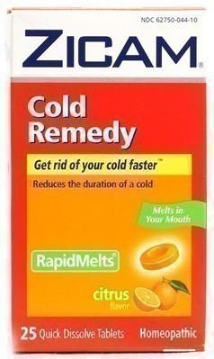 Zicam-Cold-Remedy-RapidMelts-Citrus-732216300246