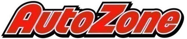 autozone-77028765