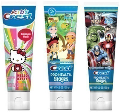 crest-Pro-Health-stages-toothpaste