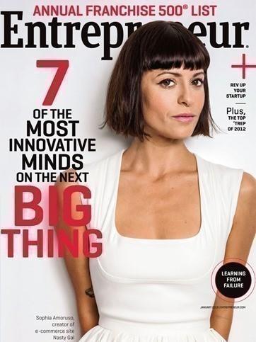 entrepreneur-magazine-january-2013-2