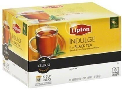 lipton-k-cups