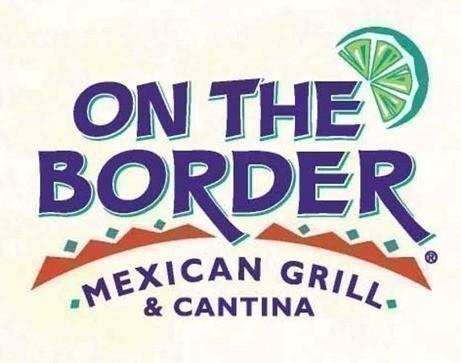 on_the_border_logo