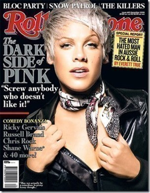 rolling-stone-magazine-australia-profile