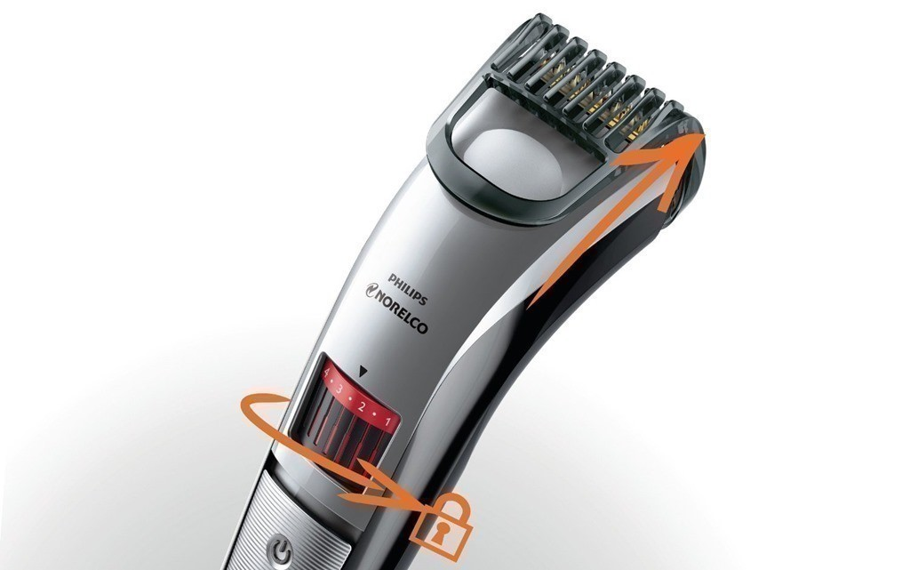 Amazon: Philips Norelco Beard Trimmer just $19 99 {50% OFF