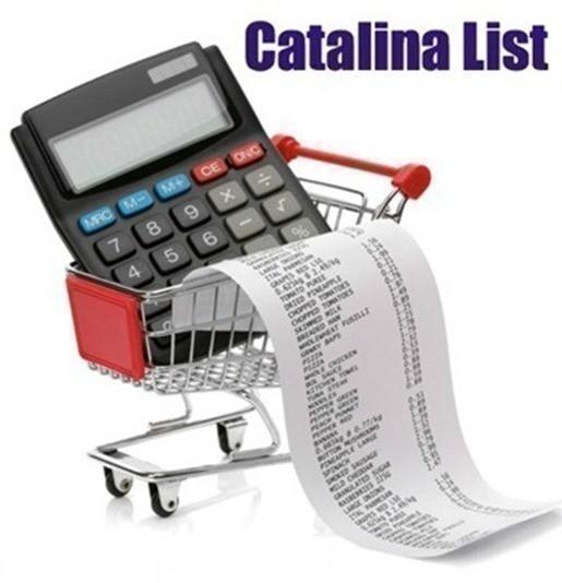 Catalina-list2_thumb