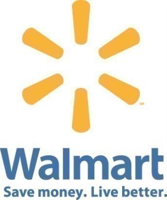Walmart-Logo_thumb.jpg