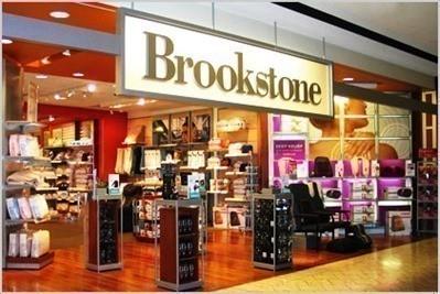 brookstone_storefront_thumb