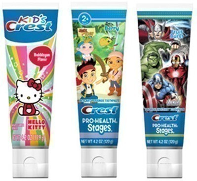 crest-Pro-Health-stages-toothpaste_thumb
