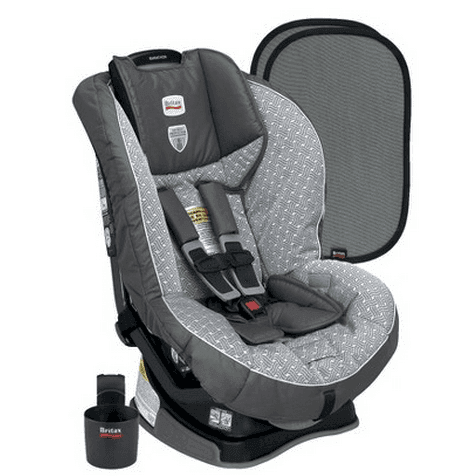 If You Are Looking For A Sale On Britax Look No Further Starting Today Target Has The Marathon Plus Convertible Car Seats 180 Just