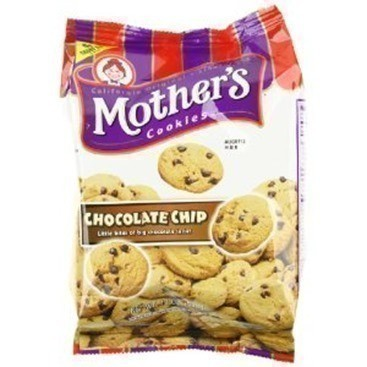 mothers-chocolate-chips