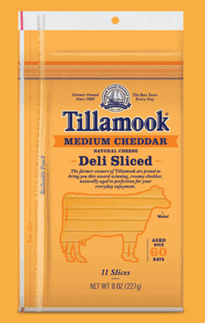 tillamook-cheese-2