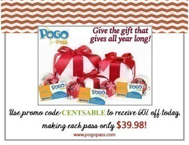 POGO Pass Deal - The CentsAble Shoppin