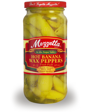 Hot-Banana-Wax-Peppers_lg