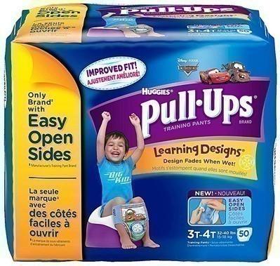 Huggies-Pullups-Learning-Designs-Big-Pack-3-4T-Boy-036000327328