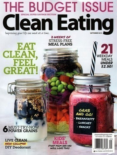 http---www.discountmags.com-shopimages-products-normal-extra-i-8310-1409847510-clean-eating
