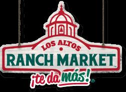 logo_ranchMarket