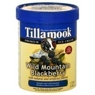 tillamook-ice-cream-premium-90503