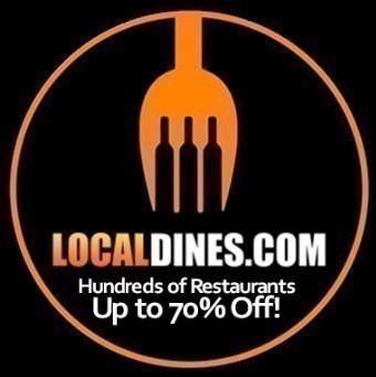 LocalDines.com-Large