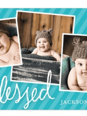 Shutterfly: FREE Magnet {Just Pay Shipping}