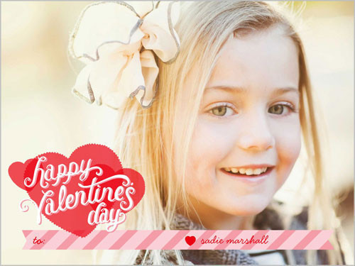 Shutterfly-Valentine-Striped-Love