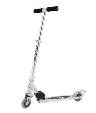 Amazon Razor A2 Kick Scooter 24 The CentsAble Shoppin