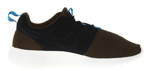 Nike Roshe Run Shoes 32 99 Reg 65