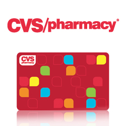 Cardcash: Turn your Gift Cards into a CVS Pharmacy Gift Card to ...