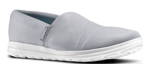 Reebok  30% OFF Purchase + FREE Shipping   Women s Skyscape Harmony Flats  just  21 dcfeeeb9b