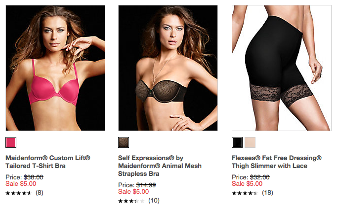 OneHanesPlace Coupons & Free Shipping Codes A comfortable fit is essential to buying a bra, but it's nice to avoid paying a premium on shipping. Luckily, One Hanes Places offers plenty of promo codes (some for free shipping) to help you save on leading brands like Bali and Wonderbra.