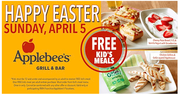 Feb 24,  · Happy hours at Applebees are a great time, and they actually have TWO HAPPY HOURS each and every day! Now, the happy hours don't change much, which is great since you don't have to make a trek out to Applebee's on any specific night to catch a great deal.