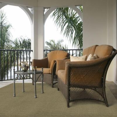 Home Depot 25 Off Indoor Outdoor Area Rugs The