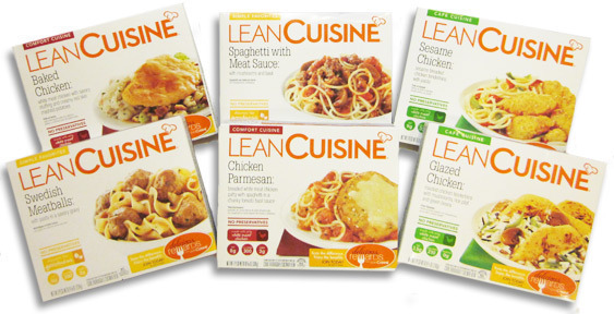 4 new coupons for lean cuisine save 1 on 2 entrees