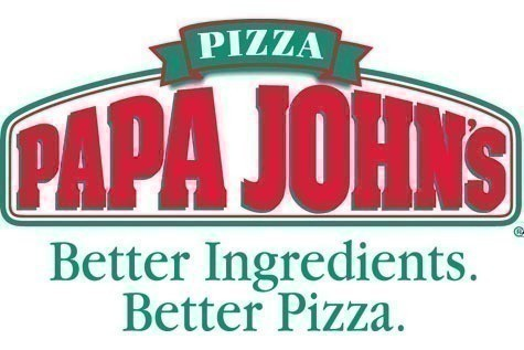 It s papa john s customer appreciation through 5 19 get a