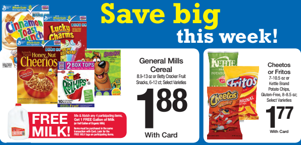 More About Frys Coupons