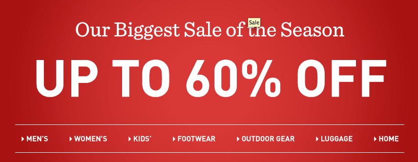 bc6b2f20c3f LL Bean: Up to 60% OFF | Girl's Beansport Top with UPF 50 just $6.99 ...