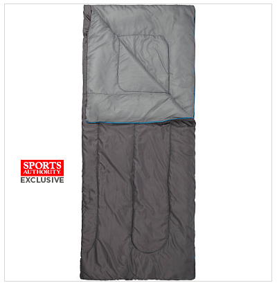 Sports Authority Alpine Sleeping Bags Just 14 99 Free