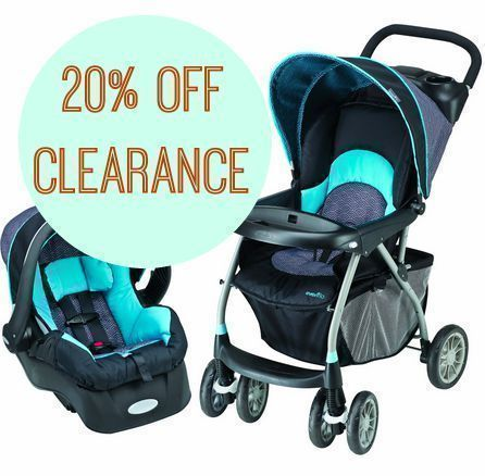 NEW Target Cartwheel 20 OFF Clearance Strollers Car Seats More