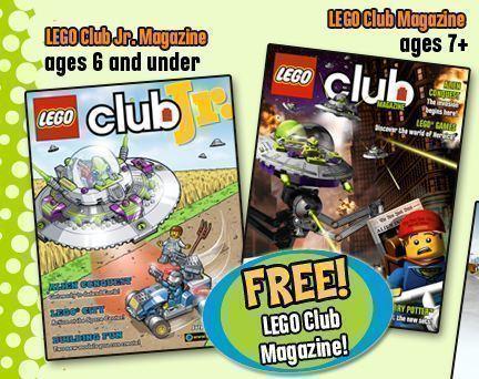 lego_club_magazine