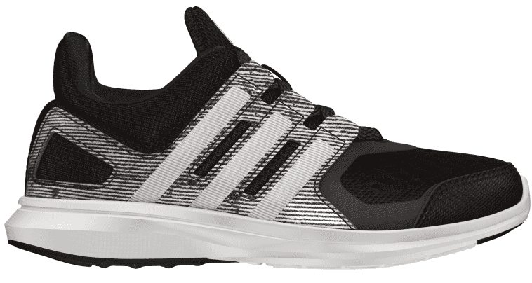 Dick's Sporting Goods: Boys & Girl's adidas Running Shoes $19.98 ...
