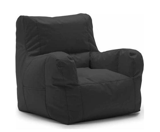 Big Joe Smartmax Duo Bean Bag Chair Just 24 Free Pick