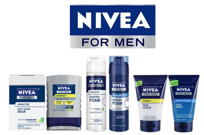 nevia for mens Find great deals on ebay for nivea for men shop with confidence.