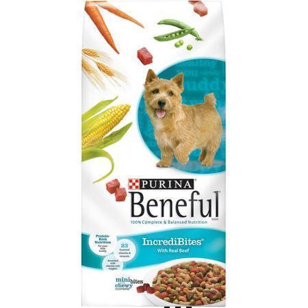 Pedigree Wet Dog Food Bad