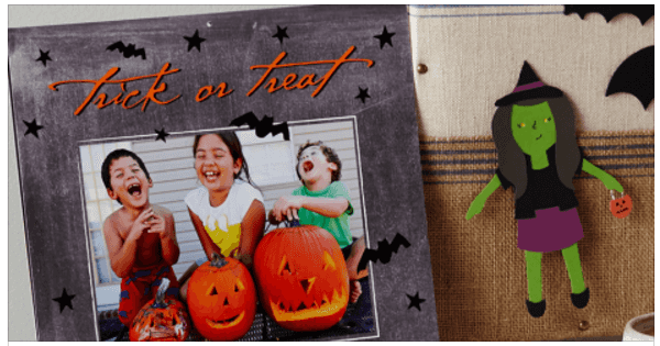 Shutterfly: FREE Custom Photo Calendar Ends Tomorrow (Just Pay Shipping!)