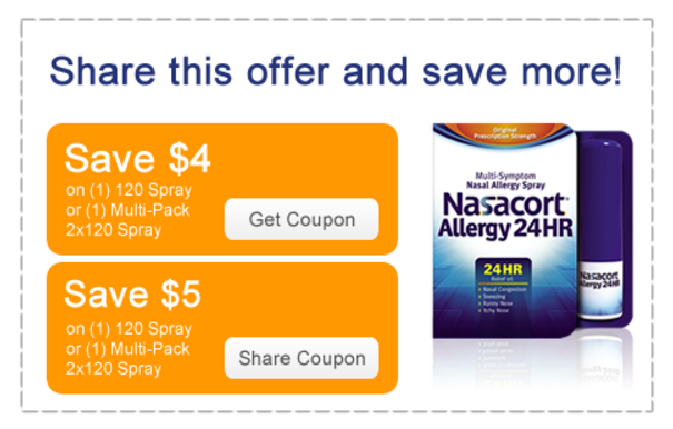 photo about Nasacort Coupon Printable identify Nasacort Coupon Illustrations or photos - Opposite Appear