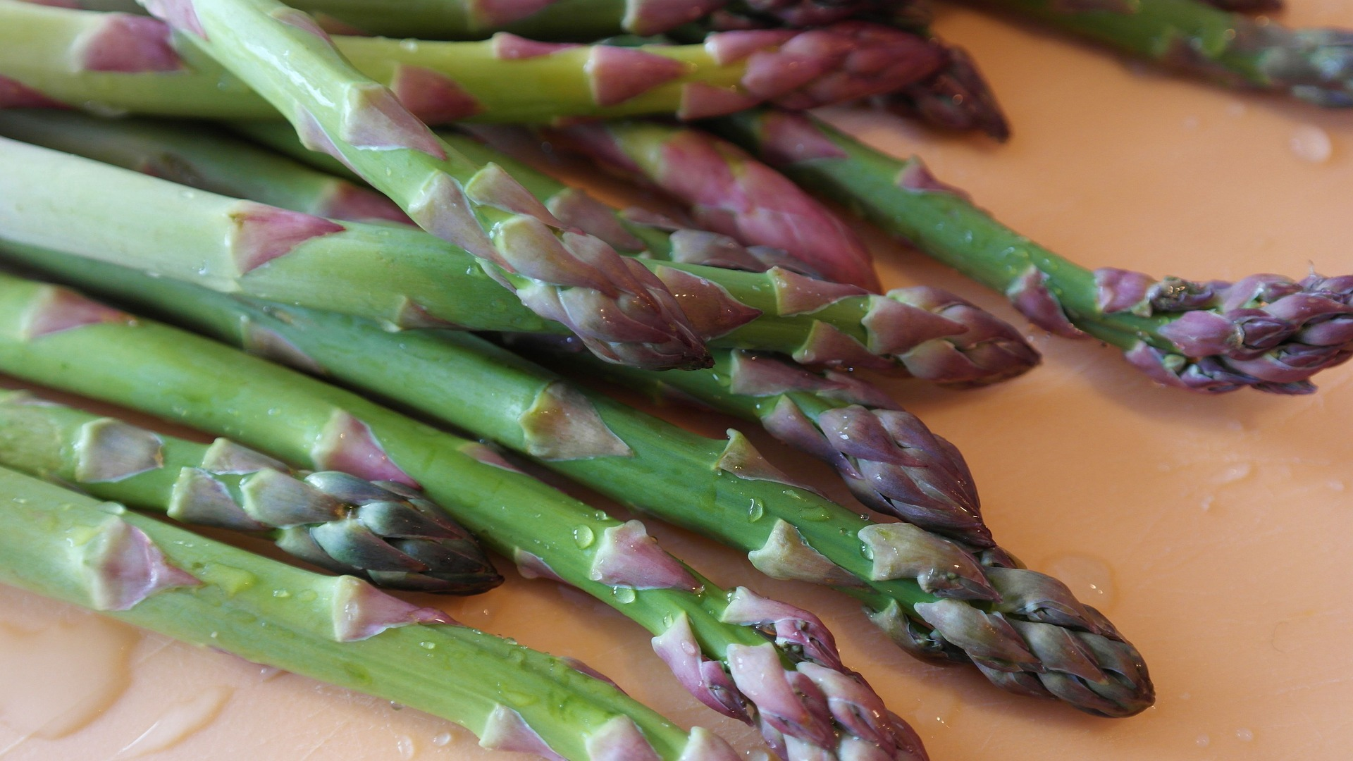 How To Freeze Asparagus The Centsable Shoppin