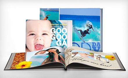 IMAGE_Customizable-Photo-Books_MyPublish_grid_6