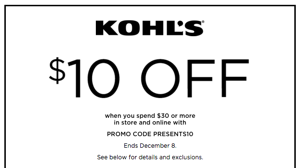 Listing coupon codes websites about Kohls Pick Your Day Coupon. Get and use it immediately to get coupon codes, promo codes, discount codes.
