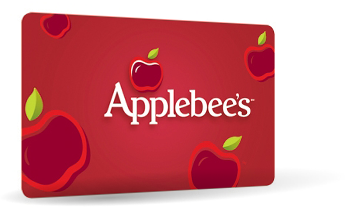 Fry's 25 Merry Days of Christmas | Save at Applebee's (Day 8)